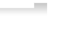 Lomourxxx-Logo-WT-44